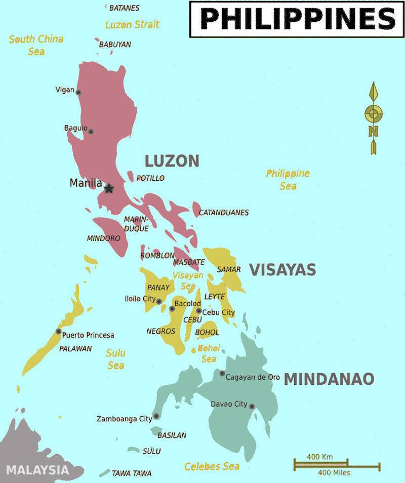 salient points in philippine history that influenced education What are salient features these economies are the mid-point between developed and undeveloped economy by using this power he can influence legislation.